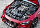 Motory V8 budeme nabízet nejméně dalších 10 let, uklidňuje šéf AMG