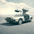 Avatar - DeLorean_Motor_Company