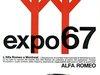 2255431_alfa-romeo-v0.jpg?v=0