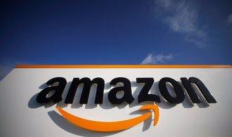 Roste nová příležitost pro lidi bez práce. Amazon buduje na Přerovsku distribuční centrum