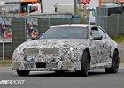 Možná unikly parametry nového BMW M2. Má být výkonnější než současný vrchol M2 CS