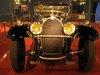 2251523_bugatti-ettore-bugatti-v0.jpg?v=0