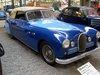 2251525_bugatti-ettore-bugatti-v0.jpg?v=0