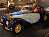 2251527_bugatti-ettore-bugatti-v0.jpg?v=0