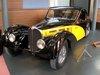 2251530_bugatti-ettore-bugatti-v0.jpg?v=0