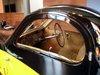 2251532_bugatti-ettore-bugatti-v0.jpg?v=0
