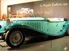 2251534_bugatti-ettore-bugatti-v0.jpg?v=0