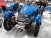 2251536_bugatti-ettore-bugatti-v0.jpg?v=0