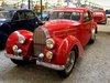 2251537_bugatti-ettore-bugatti-v0.jpg?v=0