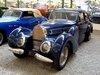 2251539_bugatti-ettore-bugatti-v0.jpg?v=0