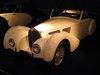 2251541_bugatti-ettore-bugatti-v0.jpg?v=0