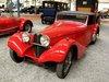 2251542_bugatti-ettore-bugatti-v0.jpg?v=0