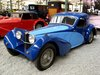 2251543_bugatti-ettore-bugatti-v0.jpg?v=0