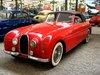 2251544_bugatti-ettore-bugatti-v0.jpg?v=0