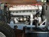 2251545_bugatti-ettore-bugatti-v0.jpg?v=0