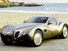 2251546_bugatti-ettore-bugatti-v0.jpg?v=0