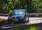 Tahle Dacia klame tělem. Nenápadná karoserie ukrývá 450 koní a pohon všech kol