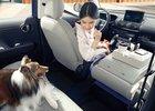 Hyundai odhaluje interiér svého nejmenšího crossoveru, je překvapivě praktický