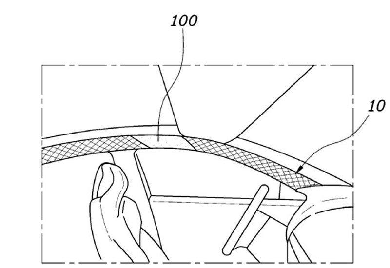 Hyundai prepara una revolución en aire acondicionado