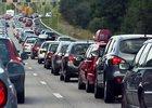 Ministr Havlíček: EK by měla zvážit, zda je potřeba emisní norma Euro 7 pro auta