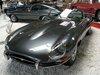 2252456_jaguar-e-type-v0.jpg?v=0