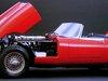 2252460_jaguar-e-type-v0.jpg?v=0