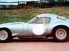 2252461_jaguar-e-type-v0.jpg?v=0