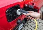 Škoda se v budoucnu zaměří spíše na elektromobily, než plug-in hybridy