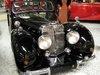 5745271_triumph-triumph-1800-triumph-2000-roadster-v0.jpg?v=0