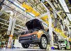 Volkswagen má rekordní pololetní zisk, zvýšil celoroční výhled